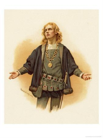 https://imgc.allpostersimages.com/img/posters/hamlet-prince-of-denmark_u-L-ORF870.jpg?p=0