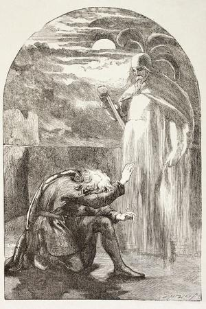 https://imgc.allpostersimages.com/img/posters/hamlet-sees-the-ghost-the-spirit-of-his-father-from-the-illustrated-library-shakespeare_u-L-PLR7FM0.jpg?p=0