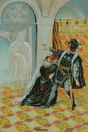 https://imgc.allpostersimages.com/img/posters/hamlet-the-ghost-of-hamlet-s-father-appears_u-L-PRBJD30.jpg?p=0