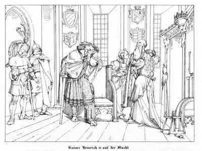 https://imgc.allpostersimages.com/img/posters/hammerstein-the-asylum-of-emperor-henry-iv_u-L-PPV7W60.jpg?p=0