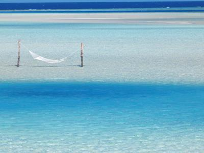https://imgc.allpostersimages.com/img/posters/hammock-hanging-in-shallow-clear-water-maldives-indian-ocean-asia_u-L-PFNYN20.jpg?p=0