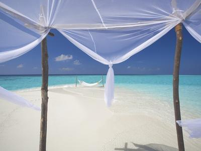 https://imgc.allpostersimages.com/img/posters/hammock-hanging-in-shallow-clear-water-the-maldives-indian-ocean-asia_u-L-PFNVN90.jpg?p=0