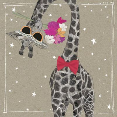 Fancy Pants Zoo VIII