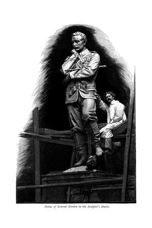 https://imgc.allpostersimages.com/img/posters/hamo-thornycroft-at-work_u-L-PS2ATN0.jpg?artPerspective=n