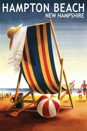 https://imgc.allpostersimages.com/img/posters/hampton-beach-new-hampshire-beach-chair-and-ball_u-L-Q1GQN2K0.jpg?p=0
