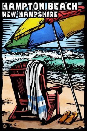 https://imgc.allpostersimages.com/img/posters/hampton-beach-new-hampshire-beach-chair-scratchboard_u-L-Q1GQNCO0.jpg?artPerspective=n