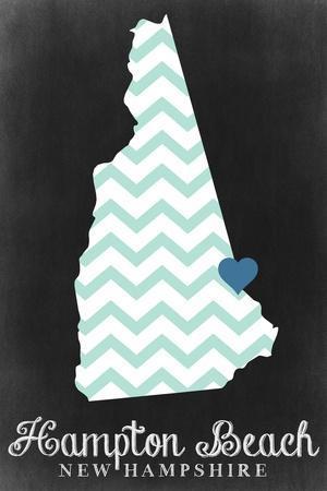 https://imgc.allpostersimages.com/img/posters/hampton-beach-new-hampshire-chalkboard-state-outline_u-L-Q1GQNE10.jpg?p=0