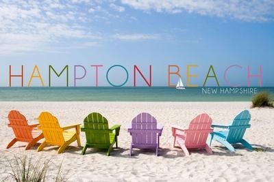 https://imgc.allpostersimages.com/img/posters/hampton-beach-new-hampshire-colorful-beach-chairs_u-L-Q1GQT9I0.jpg?p=0