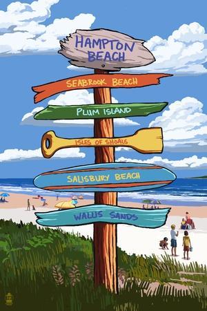 https://imgc.allpostersimages.com/img/posters/hampton-beach-new-hampshire-destination-signpost_u-L-Q1GQPAE0.jpg?p=0