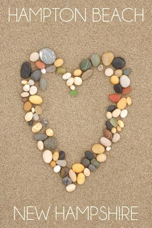 https://imgc.allpostersimages.com/img/posters/hampton-beach-new-hampshire-heart-on-sand_u-L-Q1GQT9M0.jpg?p=0