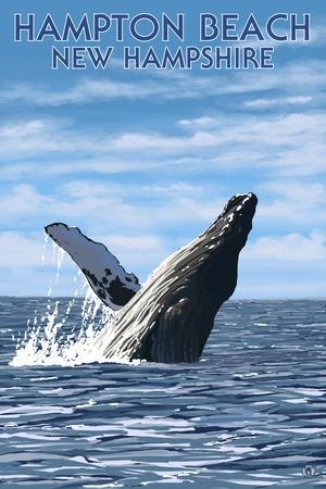 https://imgc.allpostersimages.com/img/posters/hampton-beach-new-hampshire-humback-whale_u-L-Q1GQNDM0.jpg?artPerspective=n