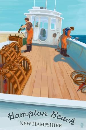 https://imgc.allpostersimages.com/img/posters/hampton-beach-new-hampshire-lobster-boat_u-L-Q1GQNE70.jpg?p=0