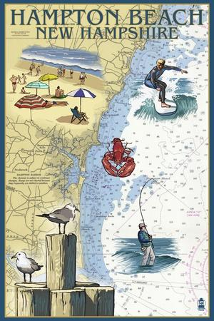https://imgc.allpostersimages.com/img/posters/hampton-beach-new-hampshire-nautical-chart_u-L-Q1GQGY90.jpg?artPerspective=n