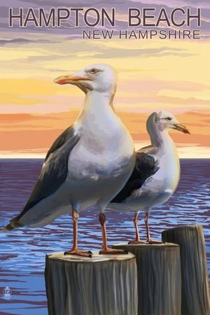 https://imgc.allpostersimages.com/img/posters/hampton-beach-new-hampshire-seagull_u-L-Q1GQNCX0.jpg?p=0
