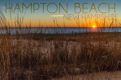 https://imgc.allpostersimages.com/img/posters/hampton-beach-new-hampshire_u-L-Q1GQNEE0.jpg?p=0