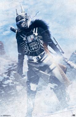 Han Solo - Enfys