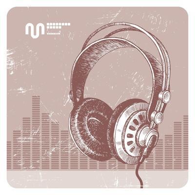 https://imgc.allpostersimages.com/img/posters/hand-drawing-headphones_u-L-PN20N70.jpg?artPerspective=n