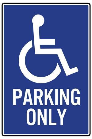 https://imgc.allpostersimages.com/img/posters/handicapped-parking-only-sign-poster_u-L-PXJLF00.jpg?artPerspective=n