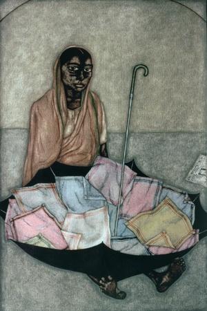https://imgc.allpostersimages.com/img/posters/handkerchief-seller-1983_u-L-PUSWS40.jpg?p=0