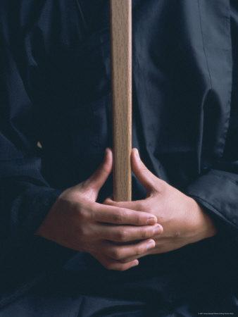 https://imgc.allpostersimages.com/img/posters/hands-of-monk-in-the-posture-kyoskku-monastery-japan_u-L-P1JXDQ0.jpg?p=0