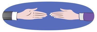 https://imgc.allpostersimages.com/img/posters/handshake-illustration_u-L-Q1GTVQE0.jpg?artPerspective=n