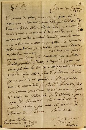 https://imgc.allpostersimages.com/img/posters/handwritten-letter-from-july-30-1736_u-L-PPSO670.jpg?artPerspective=n