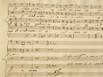 https://imgc.allpostersimages.com/img/posters/handwritten-music-score-of-mass-for-four-voices-kyrie-eleison_u-L-PPZPWD0.jpg?p=0