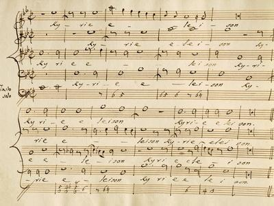 https://imgc.allpostersimages.com/img/posters/handwritten-music-score-of-mass-for-four-voices-kyrie-eleison_u-L-PPZPWY0.jpg?p=0