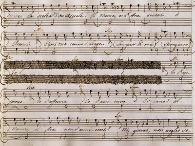 https://imgc.allpostersimages.com/img/posters/handwritten-music-score-of-semiramis_u-L-PPWOOK0.jpg?p=0