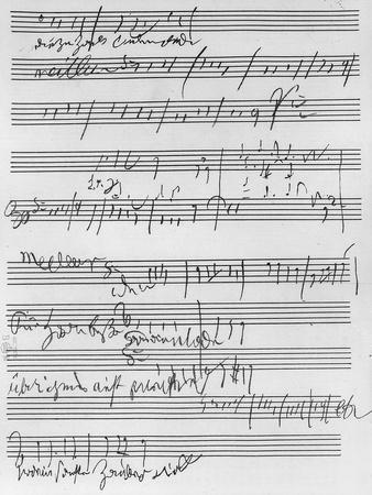 https://imgc.allpostersimages.com/img/posters/handwritten-musical-score-ink-on-paper_u-L-PG5W8B0.jpg?p=0