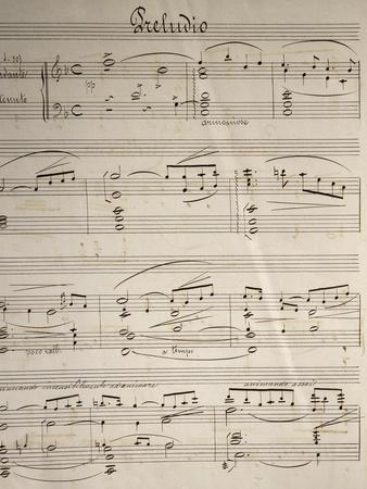 https://imgc.allpostersimages.com/img/posters/handwritten-sheet-music-for-cavalleria-rusticana_u-L-PPLDO50.jpg?p=0