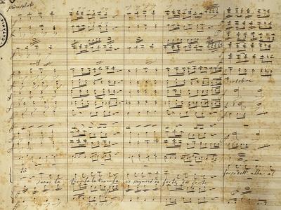 https://imgc.allpostersimages.com/img/posters/handwritten-sheet-music-for-i-puritani_u-L-PPGKKM0.jpg?p=0