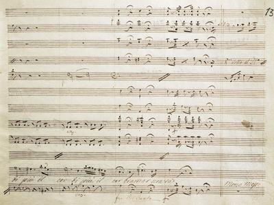 https://imgc.allpostersimages.com/img/posters/handwritten-sheet-music-for-il-barbiere-di-siviglia_u-L-PPX29H0.jpg?p=0