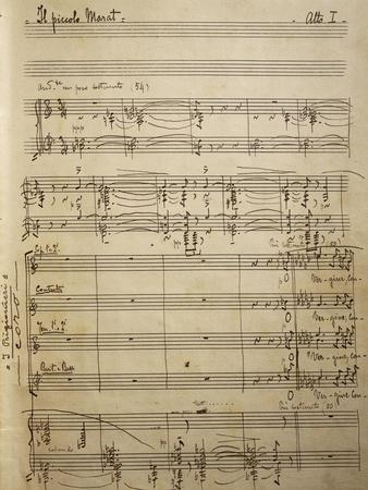 https://imgc.allpostersimages.com/img/posters/handwritten-sheet-music-for-il-piccolo-marat-opera-by-pietro-mascagni_u-L-PPWV3E0.jpg?p=0