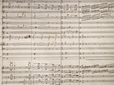 https://imgc.allpostersimages.com/img/posters/handwritten-sheet-music-for-isabeau-opera-by-pietro-mascagni_u-L-PPWMG60.jpg?p=0