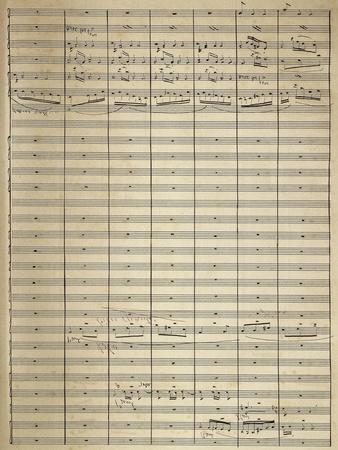 https://imgc.allpostersimages.com/img/posters/handwritten-sheet-music-for-la-nuit-de-mai-1886-symphonic-poem-by-ruggero-leoncavallo_u-L-PQ3XZE0.jpg?p=0