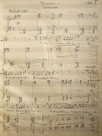 https://imgc.allpostersimages.com/img/posters/handwritten-sheet-music-for-nerone_u-L-PPKHQ60.jpg?p=0