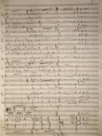 https://imgc.allpostersimages.com/img/posters/handwritten-sheet-music-for-rantzau-opera-by-pietro-mascagni_u-L-PPWWLN0.jpg?p=0