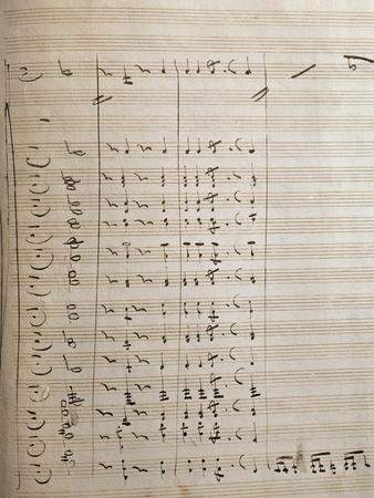 https://imgc.allpostersimages.com/img/posters/handwritten-sheet-music-for-the-first-act-of-oberto-conte-di-san-bonifacio_u-L-PQ14YO0.jpg?p=0