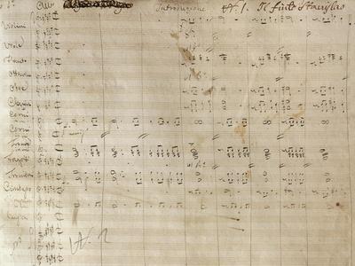 https://imgc.allpostersimages.com/img/posters/handwritten-sheet-music-for-un-giorno-di-regno-ossia-il-finto-stanislao_u-L-PPX07I0.jpg?p=0