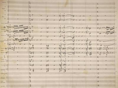 https://imgc.allpostersimages.com/img/posters/handwritten-sheet-music-of-cavalleria-rusticana_u-L-PPG9SO0.jpg?p=0