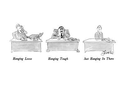 https://imgc.allpostersimages.com/img/posters/hanging-loose-hanging-tough-just-hanging-in-there-new-yorker-cartoon_u-L-PGR2LR0.jpg?artPerspective=n