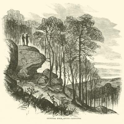 https://imgc.allpostersimages.com/img/posters/hanging-rock-south-carolina-february-1865_u-L-PPBHV30.jpg?p=0