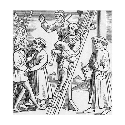 https://imgc.allpostersimages.com/img/posters/hanging-to-music-15th-century_u-L-PSCBUN0.jpg?p=0