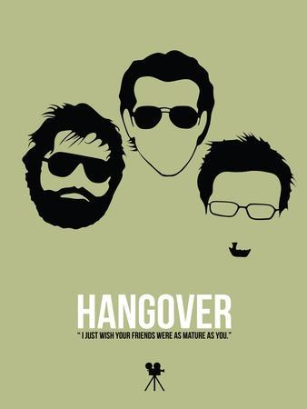 https://imgc.allpostersimages.com/img/posters/hangover_u-L-PZHUEZ0.jpg?artPerspective=n