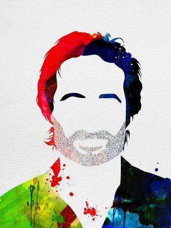 https://imgc.allpostersimages.com/img/posters/hank-watercolor_u-L-Q1BJW000.jpg?artPerspective=n