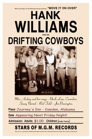 https://imgc.allpostersimages.com/img/posters/hank-williams-and-the-drifters-at-journey-s-end-camden-alabama-1947_u-L-EYXKF0.jpg?artPerspective=n
