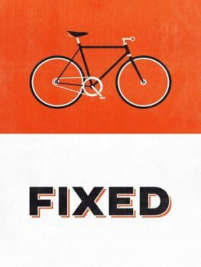 Fixed by Hannes Beer