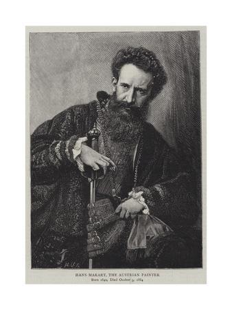https://imgc.allpostersimages.com/img/posters/hans-makart-the-austrian-painter_u-L-PVMDMQ0.jpg?p=0