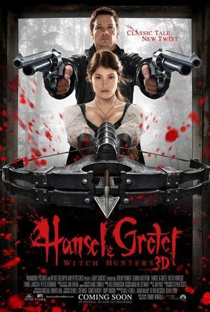 https://imgc.allpostersimages.com/img/posters/hansel-gretel-witch-hunters-jeremy-renner-gemma-arterton-movie-poster_u-L-F5UQ8I0.jpg?artPerspective=n